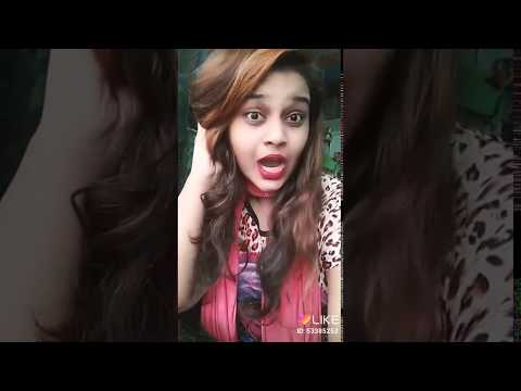 baby tere gore gore cheeks full song