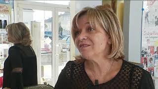 Témoignage : Nathalie, commerçante dans un quartier sensible de Saint-Pierre-des-Corps