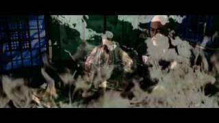 Goemon 2009 - Movie Trailer