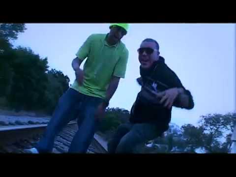 Ñengo Flow & JAYKO PA (OFFICIAL MUSIC VIDEO) - APAGAO ...