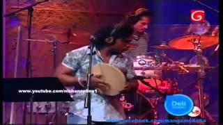 thaththa-mata-anapu-tokka-gypsies-dell-studio