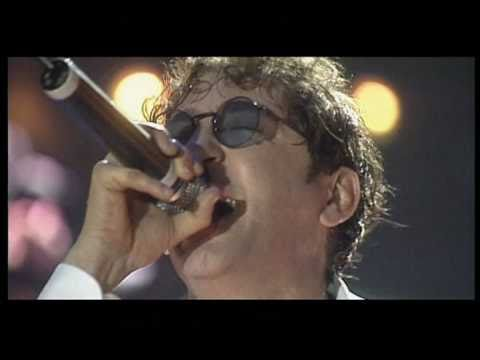 Григорий Лепс - На струнах дождя Парус. Live