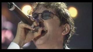 Григорий Лепс - На струнах дождя (Парус. Live)