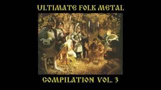 �������� ���� Ultimate Folk Metal Compilation Vol.3 ������