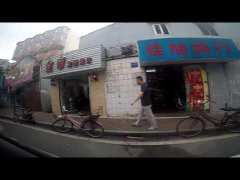 zhuhai-road-trip- -china