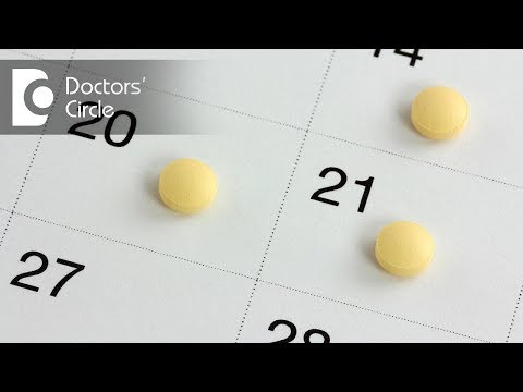how-to-calculate-fertile-period-in-22-days-menstrual-cycle?---dr.-shailaja-n