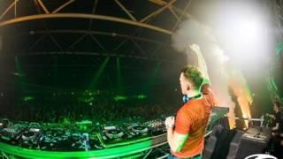 Bryan Kearney feat. Plumb - All Over Again (Bryan Kearney, ASOT800 Utrecht)