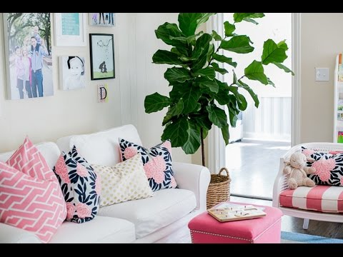 Interior Design ideas to make Home Beautiful - YouTube