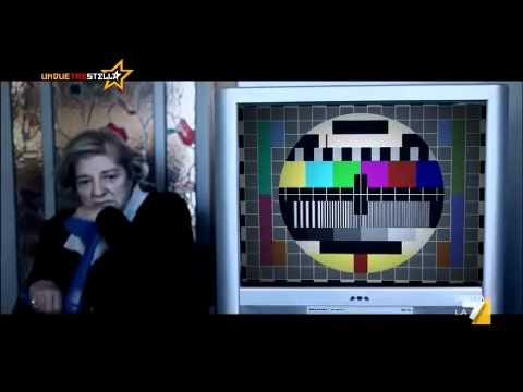 Un Due Tre Stella - TRAILER CONTAGI-OFF IN MEDIA STAT VIRUS - UN DUE TRE STELLA 28/03/2012