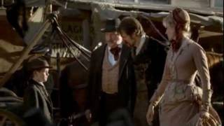 Video Welcome to Deadwood download MP3, 3GP, MP4, WEBM, AVI, FLV Agustus 2017