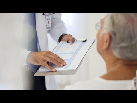 Raising Medicare Eligibility to 67 Would Leave Nearly 2 Million Uninsured