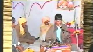 Video Rajasthani Bhajan Kachabali Deogarh.mp4 download MP3, 3GP, MP4, WEBM, AVI, FLV Mei 2018