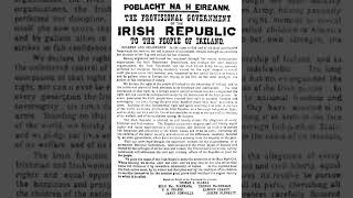 Easter Rising | Wikipedia audio article