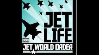 Jet Life Paper Habits Instrumental