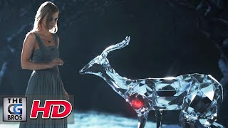 "CGI & VFX Short Films: ""Reflection""  - By The Reflection Team"