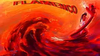 Amazing Flamenco Dance(Amazing Flamenco Dance Восхитительный танец фламенко, Гранада, Андалузия, Испания. Искусство фламенко зародилось..., 2015-09-20T17:47:56.000Z)