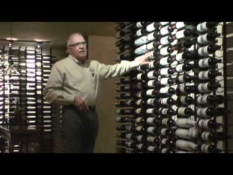 Kitchak Cellars Winemaking, UC Davis Extension