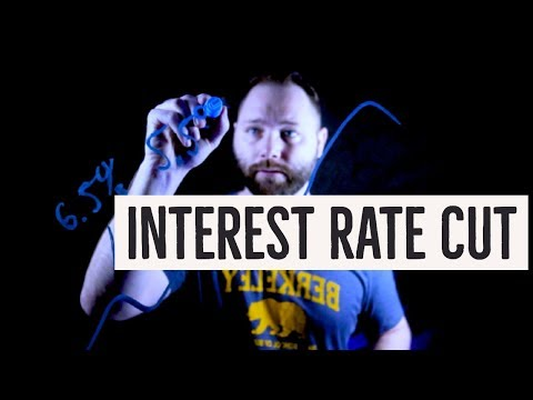 interest-rate-cut!-last-2-recessions-preceded-by-this-same-drop!