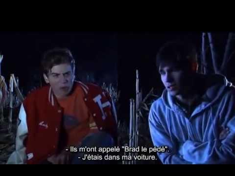 O Beautiful - Gay Short Film [French Sub - VOSTFR]