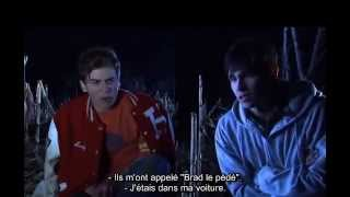 Repeat youtube video O Beautiful - Gay Short Film [French Sub - VOSTFR]