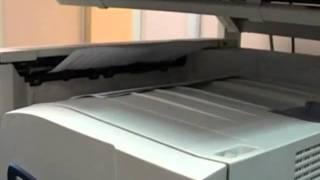 Центр инженерной печати