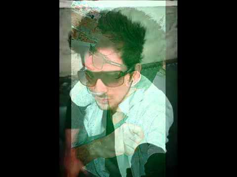 Your eyes Punjabi Rap Song Ft Rapper Dhruv New