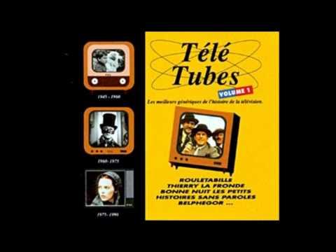 musique ( les dossiers de l'ecran )1967 1988