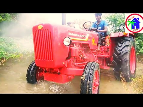 585 mahindra tractor tagged videos on VideoHolder