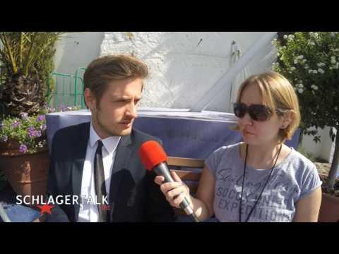 Jörn Schlönvoigt im Interview 2015