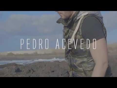 Enrique Iglesias - SÚBEME LA RADIO (PEDRO ACEVEDO - VERSIÓN)
