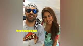 5 Tara Song Live by Sonam Bajwa and Diljit Dosanjh