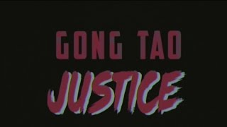 Straight to Video: The B-movie Odyssey | Episode 2: Gong Tao Justice