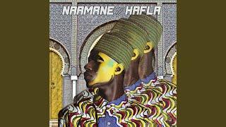 Hafla (Moroccan Vibe Mix)