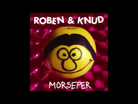 Roben & Knud