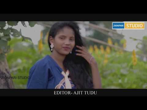 Tarak Birak Chillout Mix Santhali Song | Stephan Tudu |Xevin Hembrom |