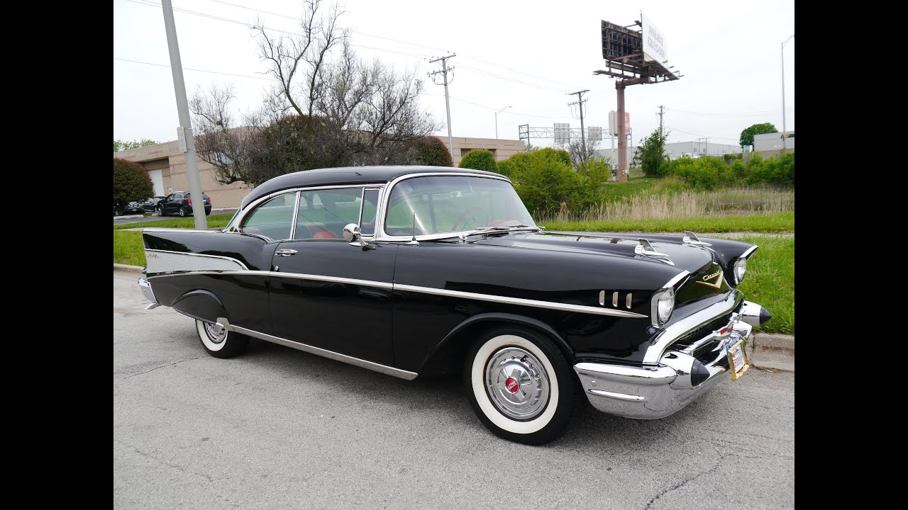 Chevrolet bel air hardtop for sale upcoming chevrolet -