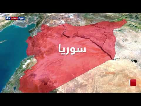 الجيش السوري يكثف غاراته على ريف إدلب الجنوبي  - نشر قبل 9 ساعة