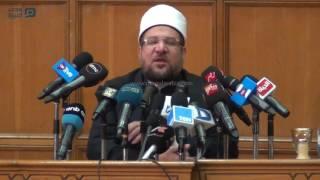 مصر العربية | وزير الأوقاف يكشف أرقام مرتبات الواعظات المعينات