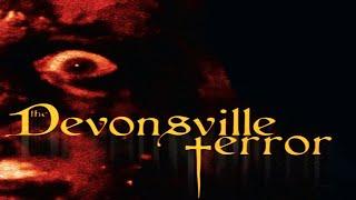 IL TERRORE DI DEVONSVILLE (1983) Film Completo HD