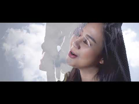 ASTRID - HANYA UNTUKMU (Official Music Video)