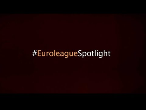 #EuroleagueSpotlight: Brose Baskets Bamberg