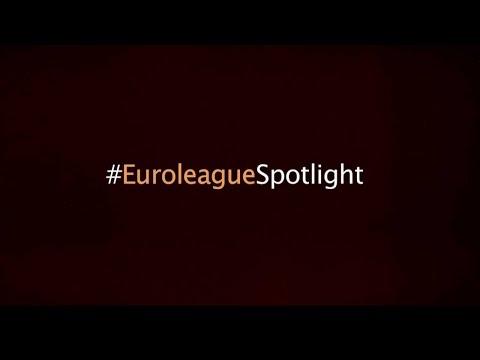 #EuroleagueSpotlight: Brose Baskets Bamberg