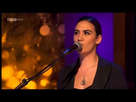 Nadine Shah BBC Review Show 'Runaway' Mp3