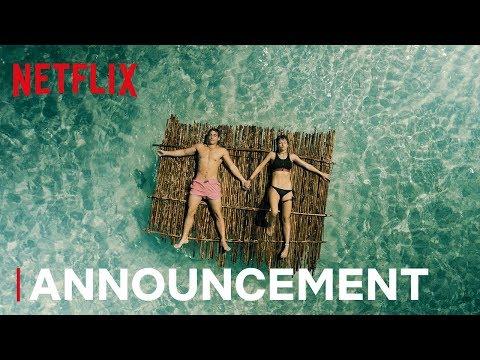 Money Heist: Part 3 | Date Announcement | Netflix - YouTube