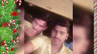 Arun love feelings vidio Arun Kavana