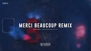 Pop Smoke - Merci Beaucoup (DARIO SANTANA  REMIX)