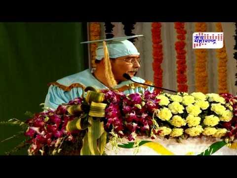 Appasaheb Dharmadhikari - Part 2