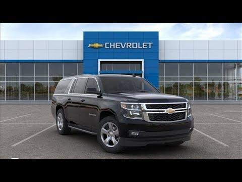 Chevy Dealers In Va >> New 2020 Chevrolet Suburban Chevy Dealers In And Near Norfolk Va Chesapeake Suffolk Va 14202003