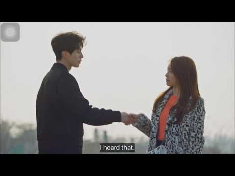 eng sub try not to cry challenge k drama goblin part