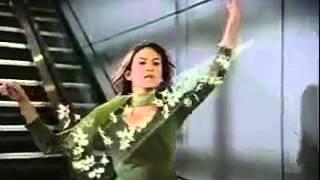 (MAIN CHANNEL REUPLOAD) Rexona Commercial (2003)